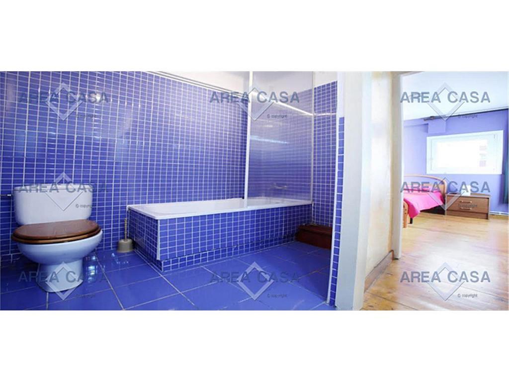 Dúplex en alquiler en Sant martí en Barcelona - 355424953