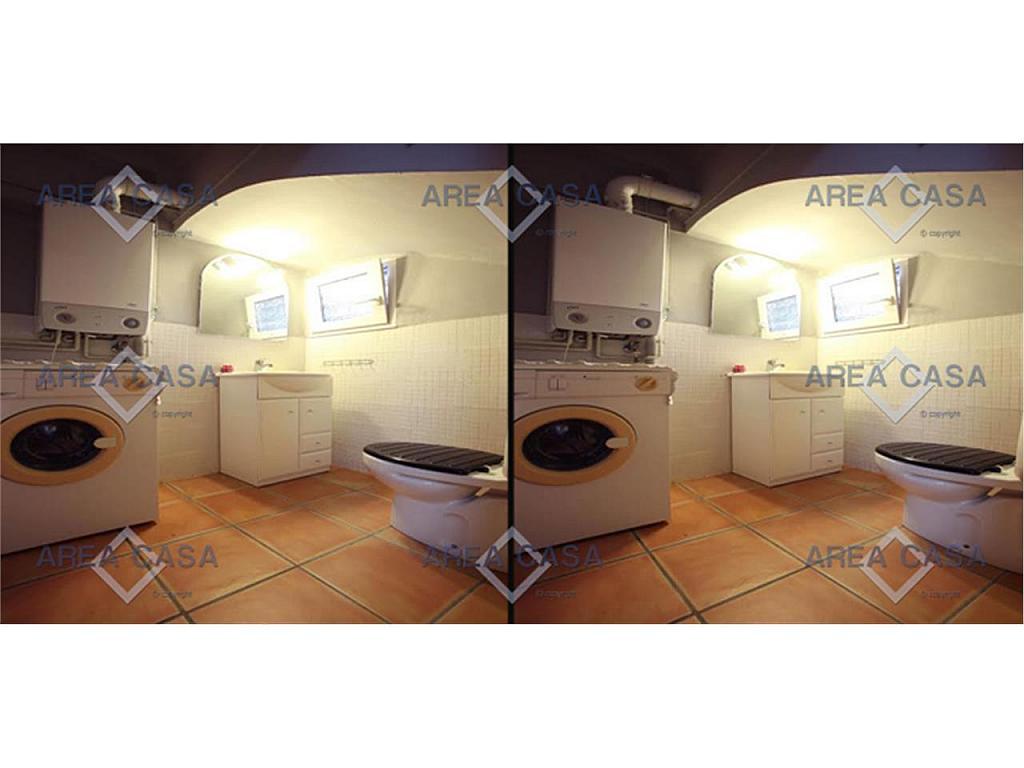 Dúplex en alquiler en Sant martí en Barcelona - 355424956
