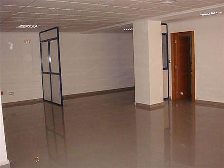 Foto - Oficina en alquiler en calle Centro, Centro en Torrevieja - 280758721