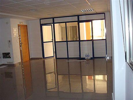 Foto - Oficina en alquiler en calle Centro, Centro en Torrevieja - 280758724