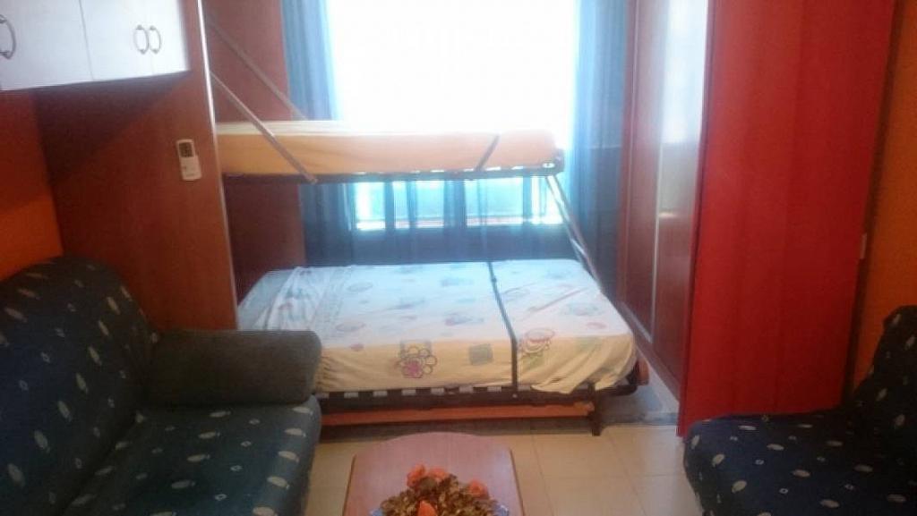 Foto - Estudio en alquiler en calle Habaneras, Torrevieja - 309650822