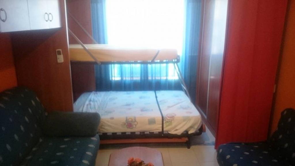 Foto - Estudio en alquiler en calle Habaneras, Torrevieja - 309650828