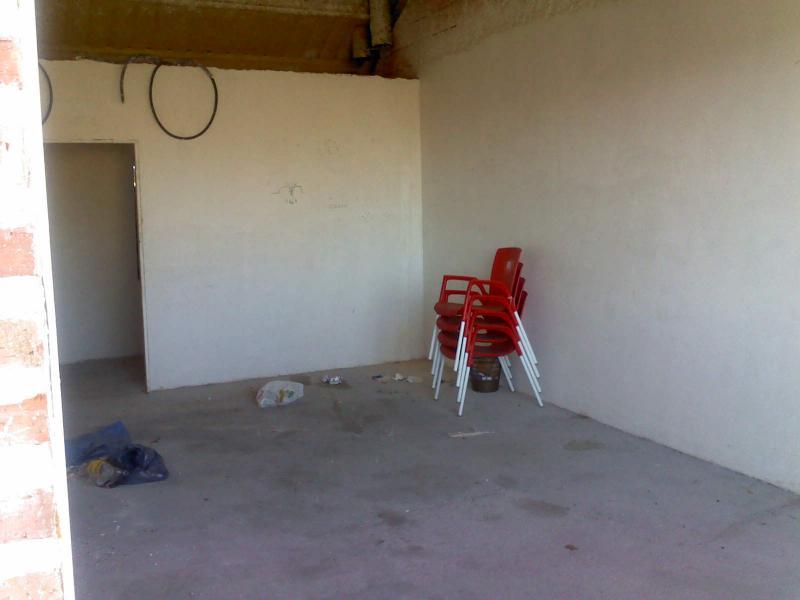 Local comercial en alquiler en calle Cuatro Caminos, Casar (El) - 59986789
