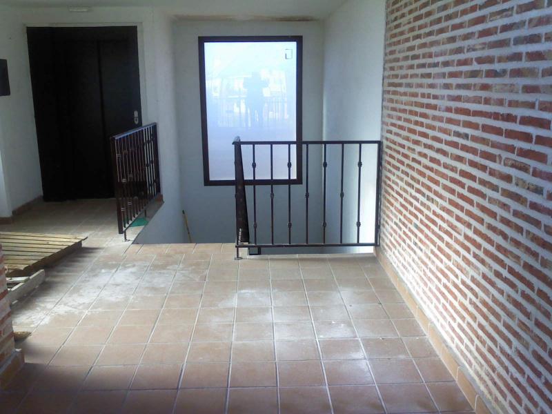 Local comercial en alquiler en calle Cuatro Caminos, Casar (El) - 59986790