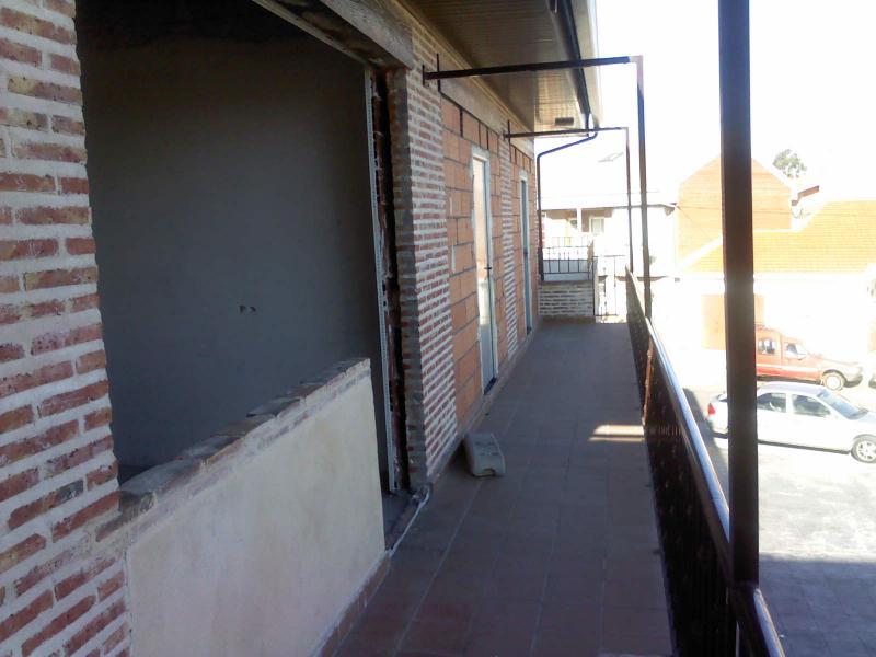 Local comercial en alquiler en calle Cuatro Caminos, Casar (El) - 59986791