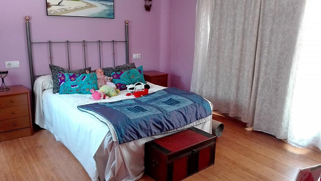 Dúplex en alquiler en calle Centre, Sant Martí Sarroca - 298043748