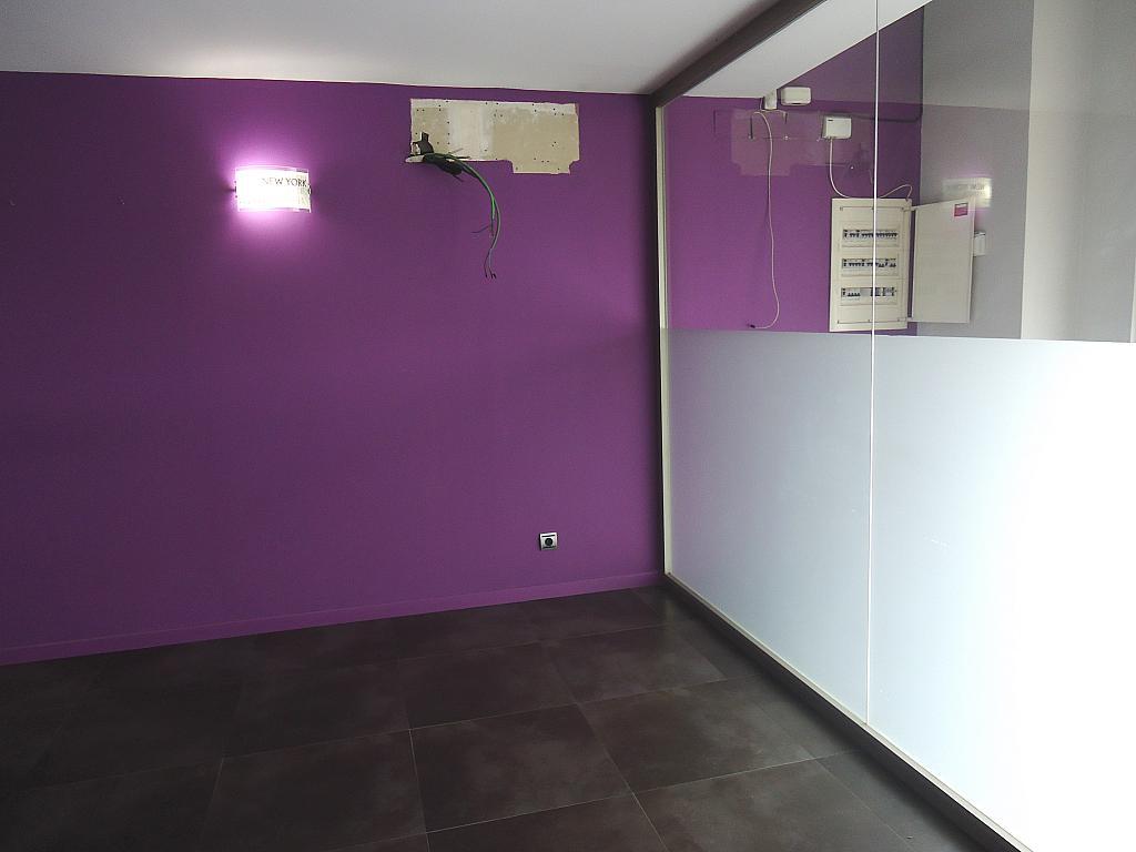 Local comercial en alquiler en calle Espirall, Espirall en Vilafranca del Penedès - 307000369