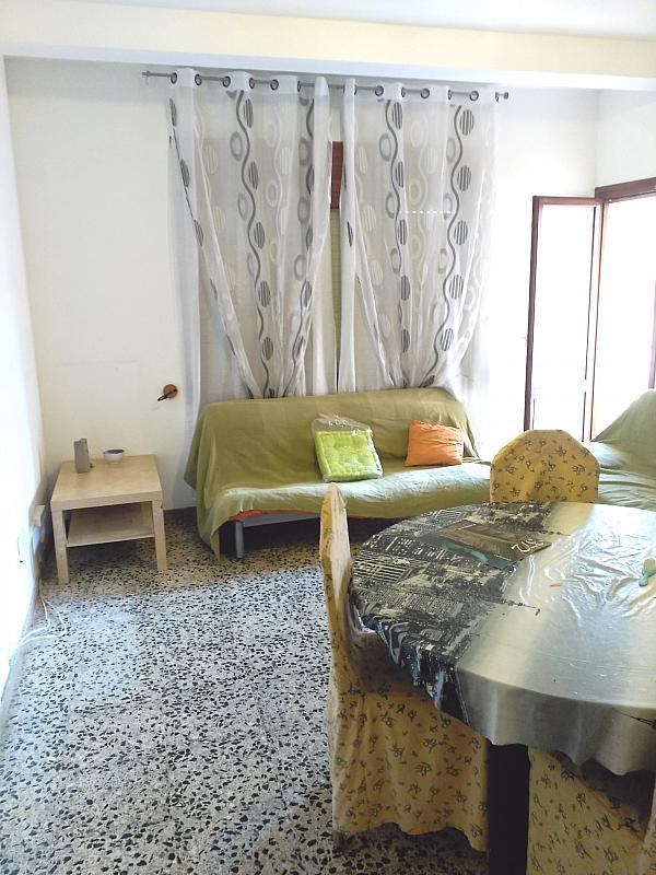 Piso en alquiler en calle Centre, Sant Martí Sarroca - 316041265