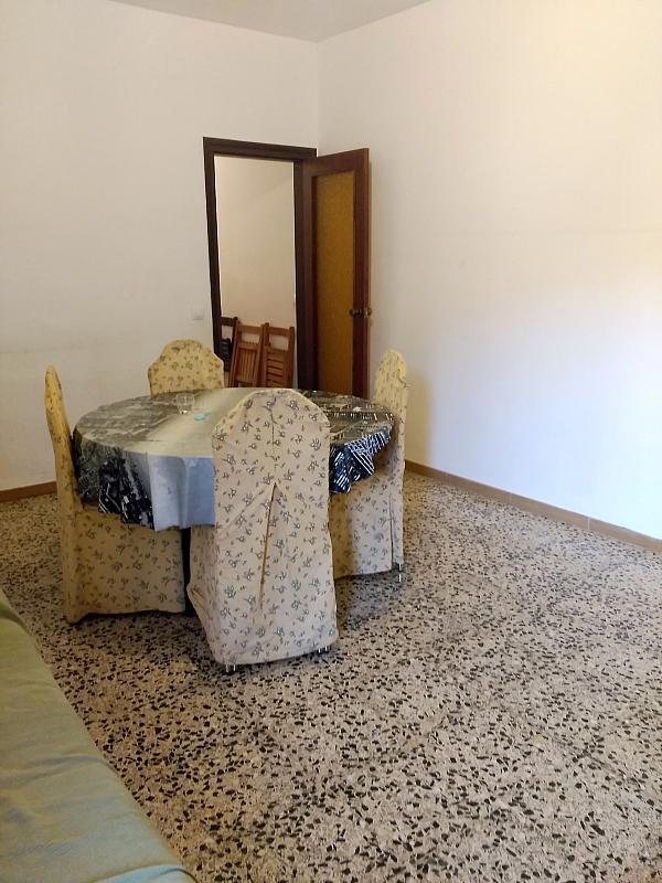 Piso en alquiler en calle Centre, Sant Martí Sarroca - 316041279