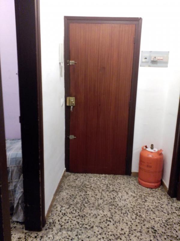 Piso en alquiler en calle Centre, Sant Martí Sarroca - 316041316