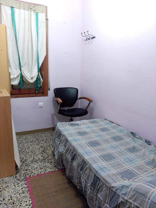 Piso en alquiler en calle Centre, Sant Martí Sarroca - 316041317