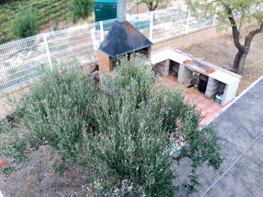 Casa en alquiler en calle Sant Marti, Sant Martí Sarroca - 321215318