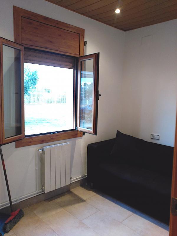 Casa en alquiler en calle Sant Marti, Sant Martí Sarroca - 321215331
