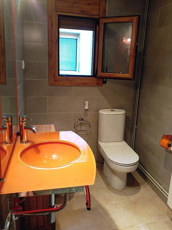 Casa en alquiler en calle Sant Marti, Sant Martí Sarroca - 321215333