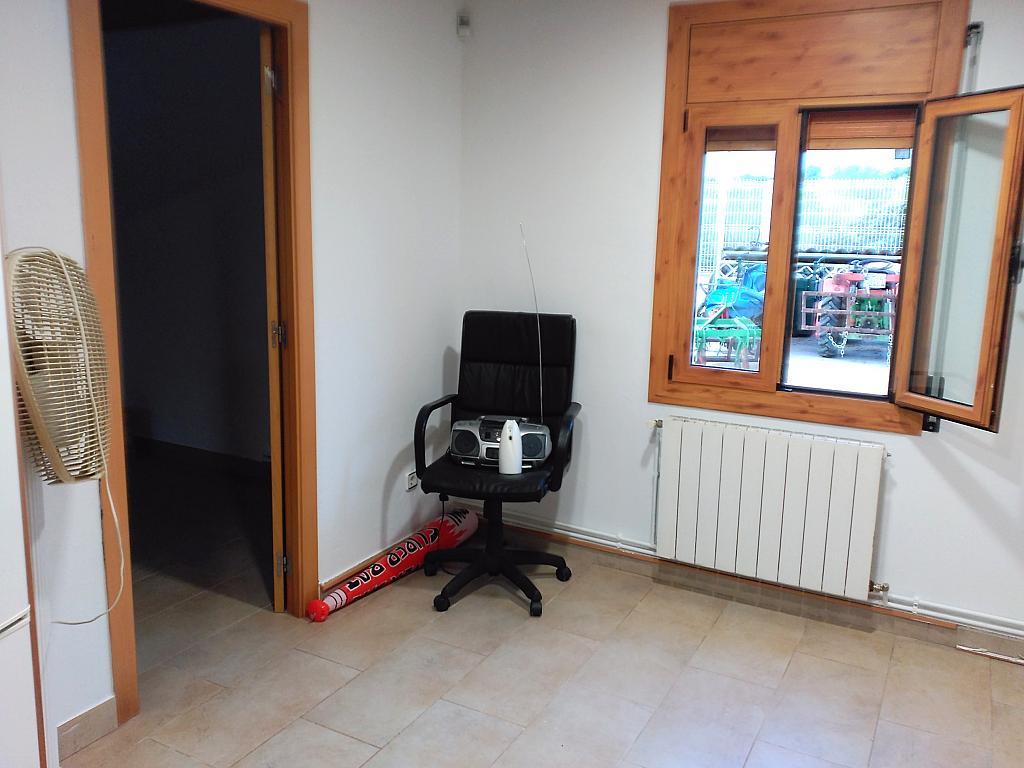 Casa en alquiler en calle Sant Marti, Sant Martí Sarroca - 321215344