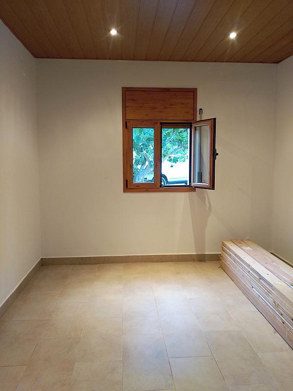 Casa en alquiler en calle Sant Marti, Sant Martí Sarroca - 321215349