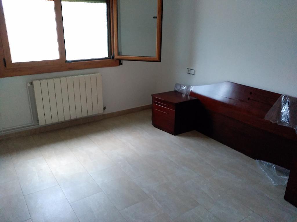 Casa en alquiler en calle Sant Marti, Sant Martí Sarroca - 321215380