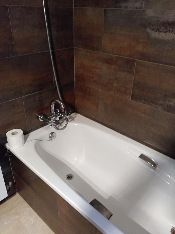 Casa en alquiler en calle Sant Marti, Sant Martí Sarroca - 321215383