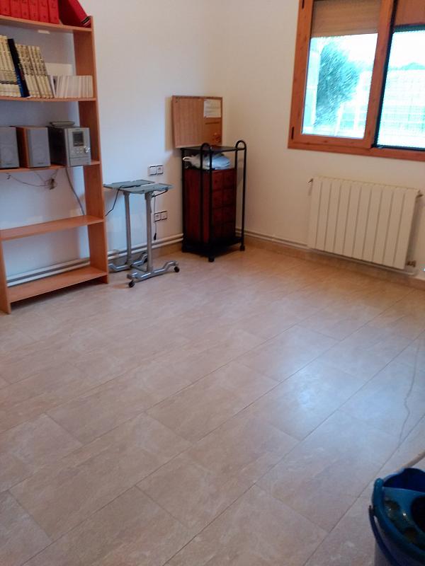 Casa en alquiler en calle Sant Marti, Sant Martí Sarroca - 321216091