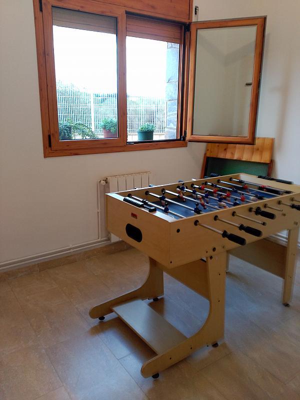 Casa en alquiler en calle Sant Marti, Sant Martí Sarroca - 321216107