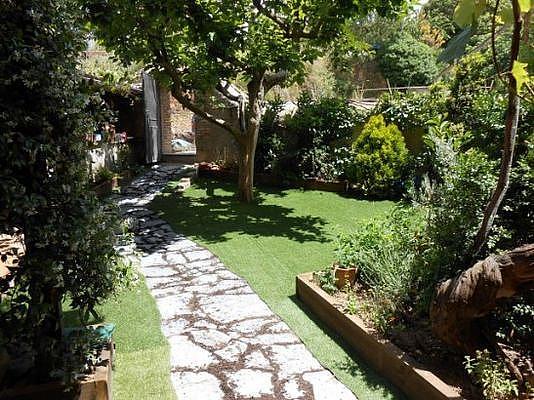 Piso en alquiler en calle Centre, Sant Pere de Riudebitlles - 322082625