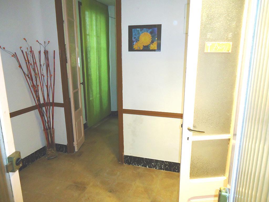 Oficina en alquiler en calle Poble Nou, Poble nou en Vilafranca del Penedès - 241353238