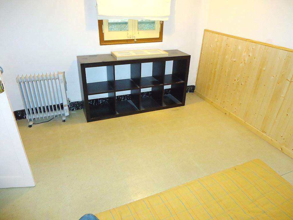 Oficina en alquiler en calle Poble Nou, Poble nou en Vilafranca del Penedès - 241353243