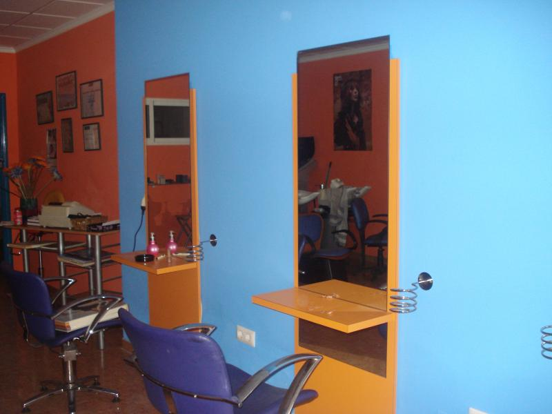 Local en alquiler en calle Largo Caballero, Fuentecita-Quemadero en Almería - 60417399