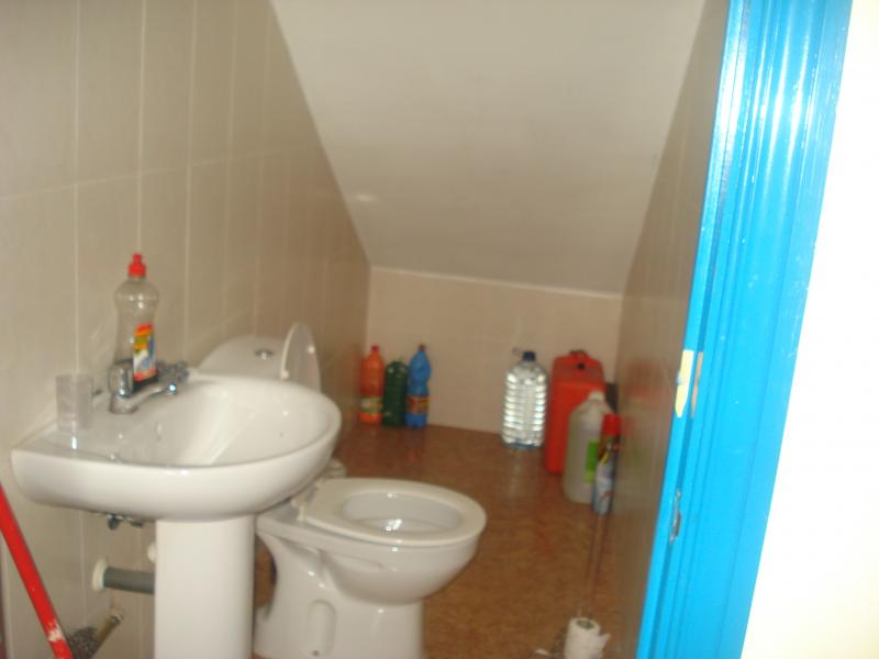 Local en alquiler en calle Largo Caballero, Fuentecita-Quemadero en Almería - 60417446