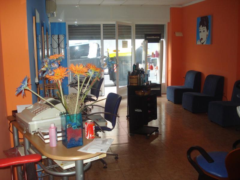 Local en alquiler en calle Largo Caballero, Fuentecita-Quemadero en Almería - 60417469