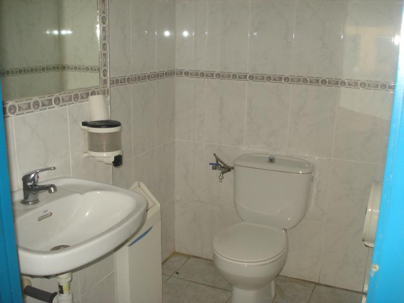 Local en alquiler en calle Marcos, Centro Historico en Almería - 63045356