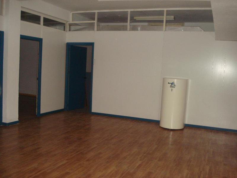 Local en alquiler en calle Marcos, Centro Historico en Almería - 63045369