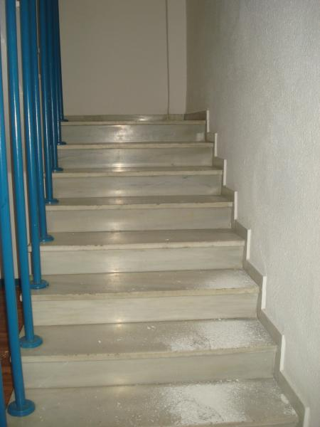 Local en alquiler en calle Marcos, Centro Historico en Almería - 63045411