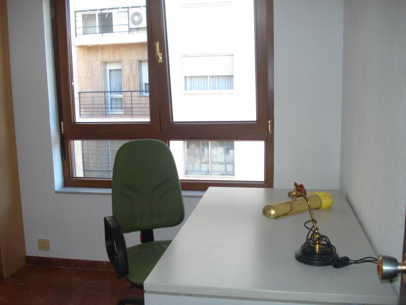 Piso en alquiler en paseo De Almeria, Centro Historico en Almería - 65301157