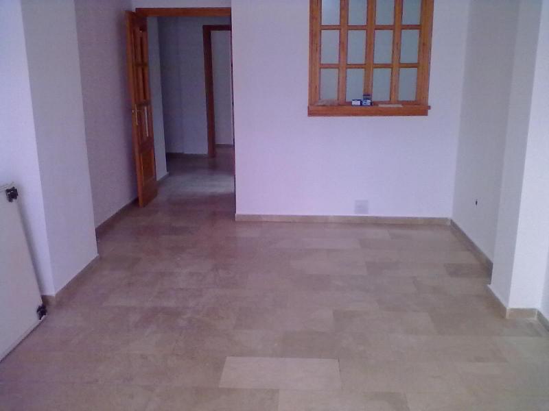 Baño - Piso en alquiler en calle Poeta Durban, Zapillo en Almería - 64489075