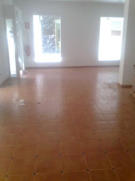 Local comercial en alquiler en calle Regocijos, Centro Historico en Almería - 68477747