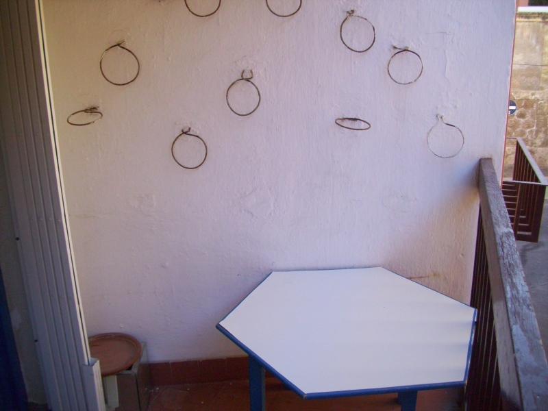 Piso en alquiler en calle Regocijos, Pescaderia-La Almedina en Almería - 74952061