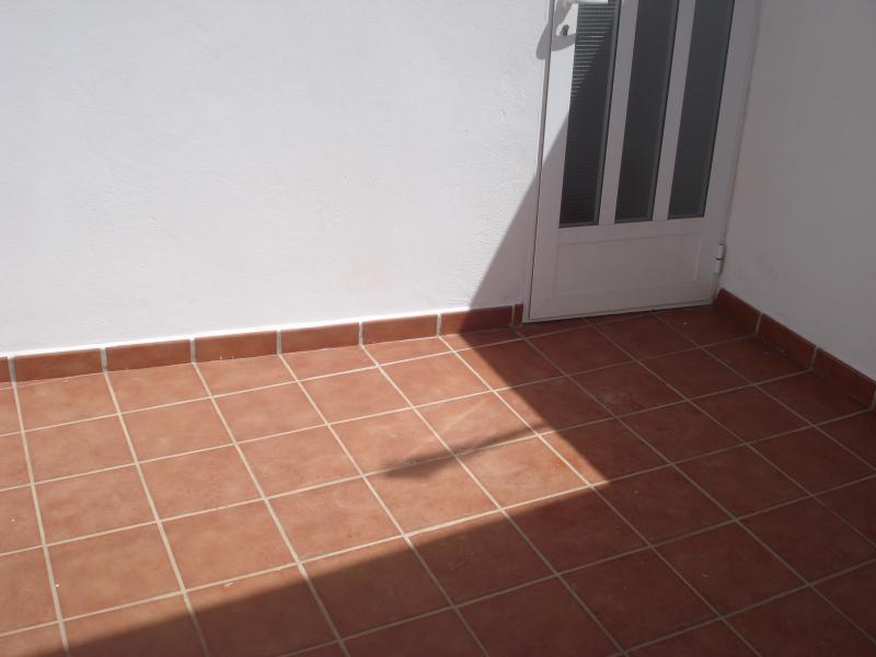 Piso en alquiler de temporada en calle Barlamento, Rodalquilar - 77250620