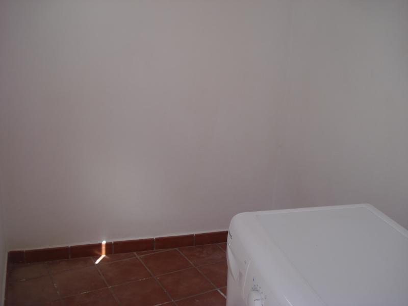 Piso en alquiler de temporada en calle Barlamento, Rodalquilar - 77250623