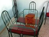 Piso en alquiler en calle Labradores, Los Molinos en Almería - 84233396