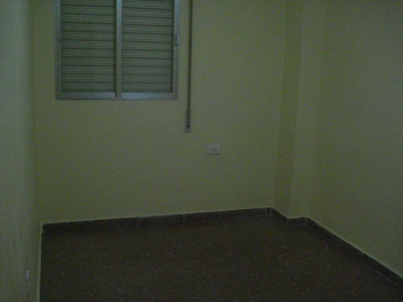 Dormitorio - Piso en alquiler en calle Poeta Luis de Gongora, Nueva Andalucia en Almería - 116652672
