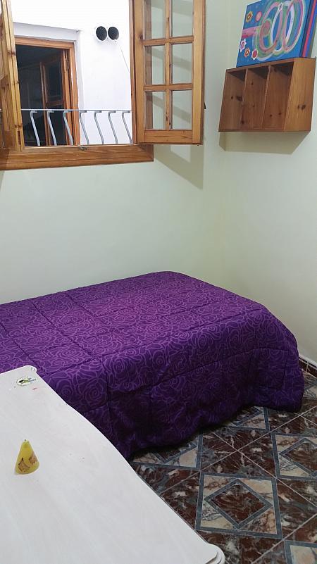Piso en alquiler en calle Terriza, Oliveros en Almería - 152665315