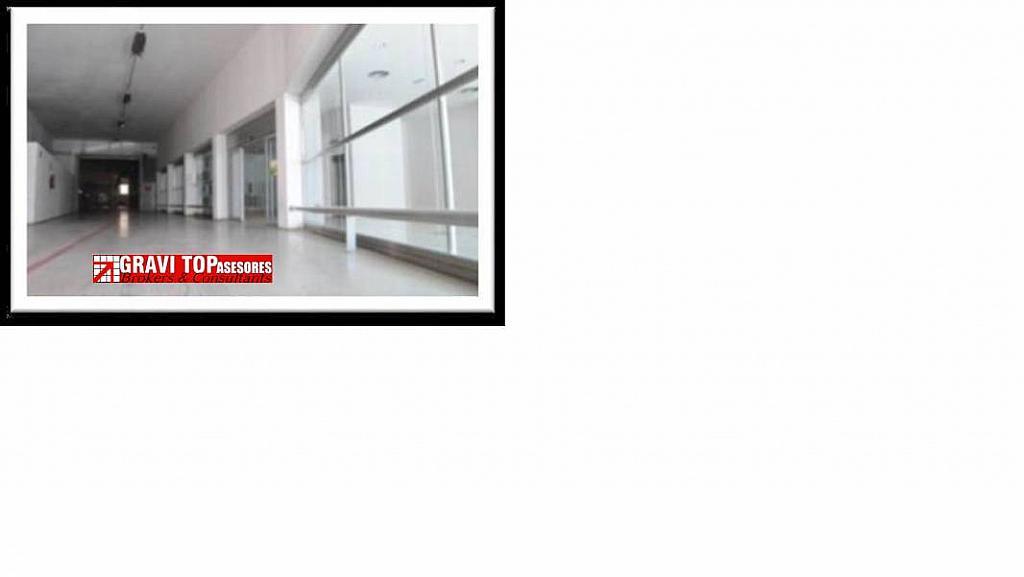 Foto - Nave industrial en alquiler en calle Centre, Centre en Hospitalet de Llobregat, L´ - 276093273