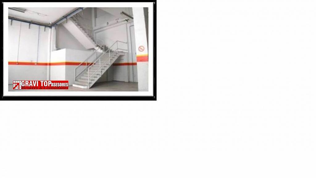Foto - Nave industrial en alquiler en calle Centre, Centre en Hospitalet de Llobregat, L´ - 276093276