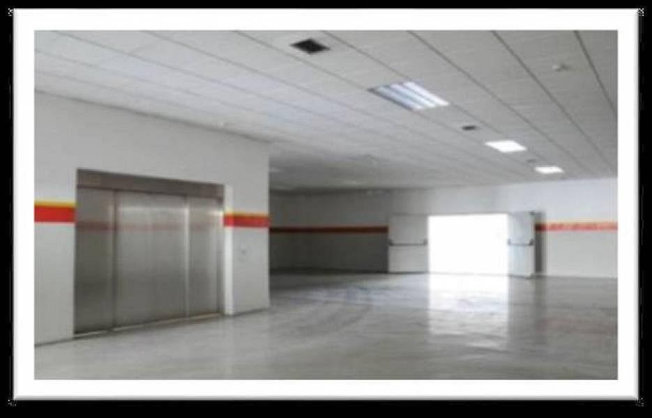Foto - Nave industrial en alquiler en calle Centre, Centre en Hospitalet de Llobregat, L´ - 278358994