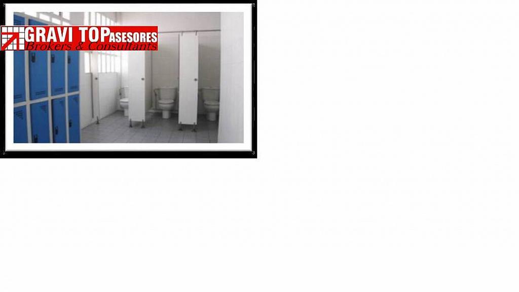 Foto - Nave industrial en alquiler en calle Centre, Centre en Hospitalet de Llobregat, L´ - 278359012
