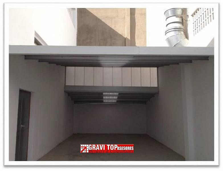 Foto - Nave industrial en alquiler en calle Centre, Centre en Hospitalet de Llobregat, L´ - 278359042