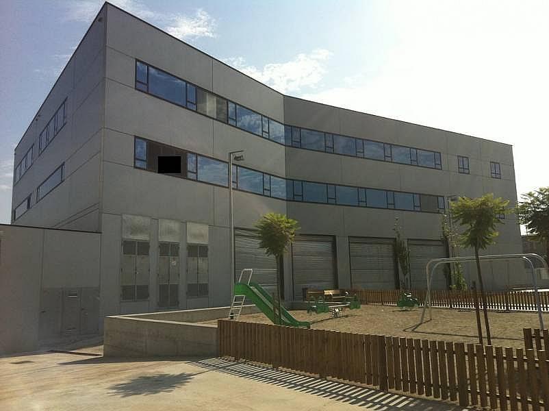 Foto - Nave industrial en alquiler en calle Eixampleestruch, Prat de Llobregat, El - 239887433