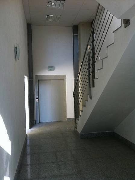 Foto - Nave industrial en alquiler en calle Eixampleestruch, Prat de Llobregat, El - 239887442