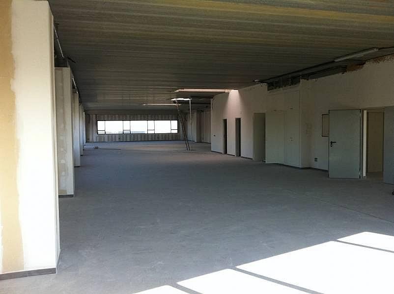 Foto - Nave industrial en alquiler en calle Eixampleestruch, Prat de Llobregat, El - 239887448